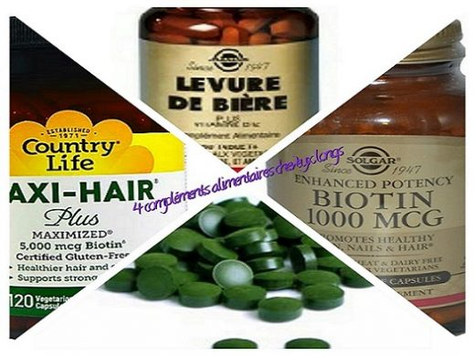 repousse cheveux pharmacie