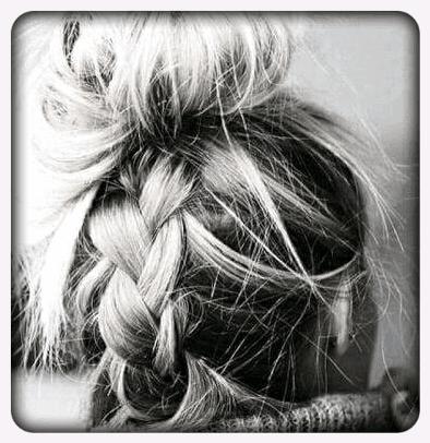 coupes de cheveux protectrices