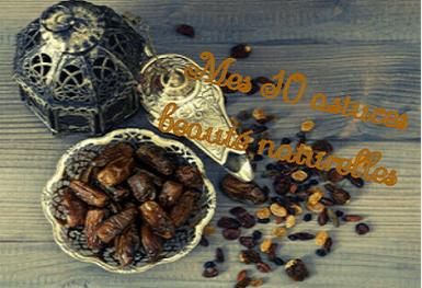Mes 10 astuces beauté naturelles my sweet beauté