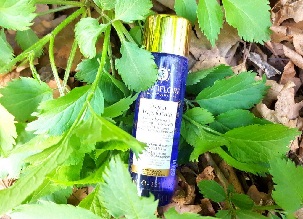 SANOFLORE essence botanique avis my sweet beauté