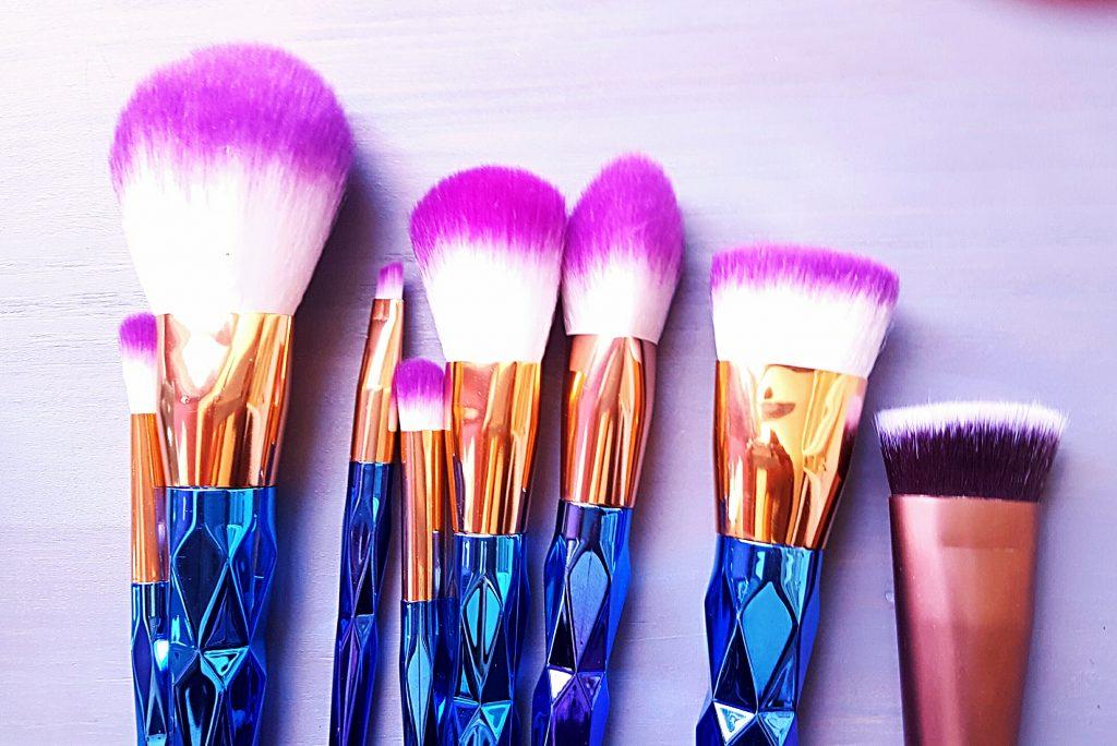 Le site www.tosave.com avis