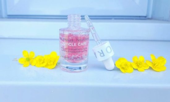 Ongles rongés soin pour les ongles Sephora