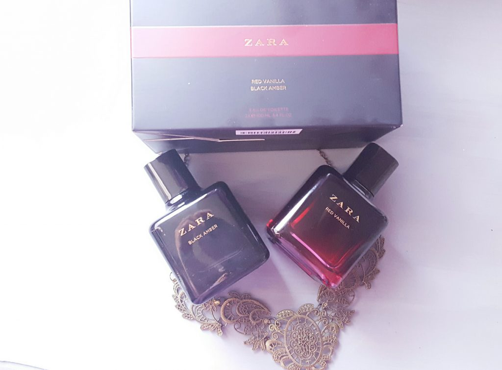 Parfum Zara Zara France Zara Parfum Zara Parfum France France Parfum France EYDIH2W9