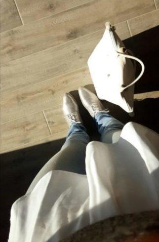 fashion sac jeans my sweet beauté