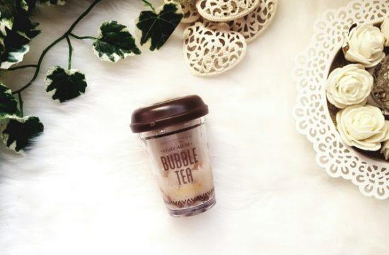 masque ultra hydratante pour peau sèche à petit prix beautynetkorea etude house