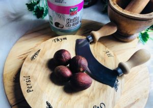 Recette naturelle anti fourches miracale