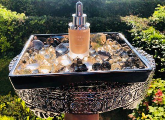 Avis sérum de teint Dior tendance parfums