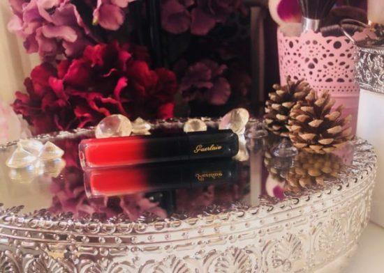 avis lipstick guerlain my sweet beaute tendance parfums avis