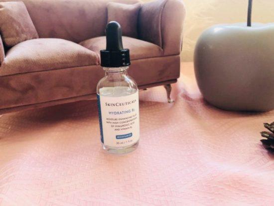 Sérum hydra H5 Skin ceuticals