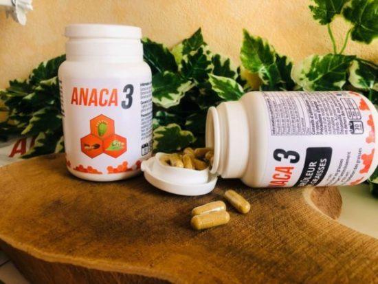 Avis Anaca 3