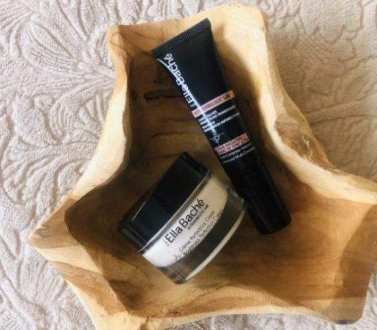 crème anti tâche imperfections efficaces