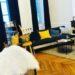 Salon de beauté éphémère lyon