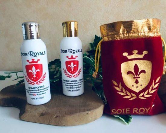 Serum et shampoing hbs france avis